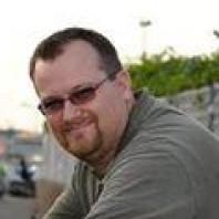 Ryan Slaugh