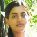 #3: Priya Madhavi