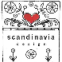 Avatar de scandinavia design