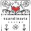 Avatar de scandinavia design