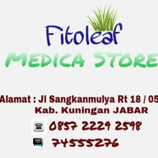 fitoleaf