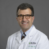 Dr. Laurence Levine