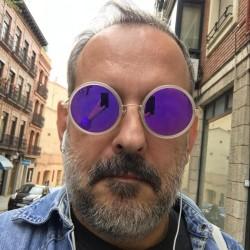 Miguel Ángel Delgado
