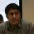 Rafik's avatar