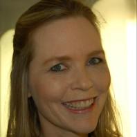 Rachael Hellenga