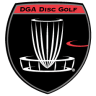 DGA Disc Golf Equipment Quote Form