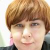 Claudia Boccini