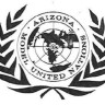 AzMUN Editorial Board