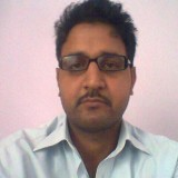 Ajay Yadav