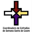 Blog de la Coordinadora de Cofradías de Semana Santa de Caspe