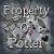 pottersproperty