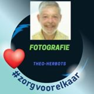 Theo Herbots FutureNet