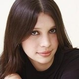 Mônica Camoleze