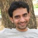 #3: Anand Srinivasan