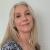 Olive Helmore's avatar
