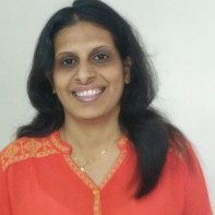 Savita Soni