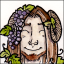 Vik-Thor Rose