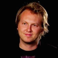 titojankowski