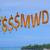 My Wealth Desire (MWD)