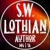 swlothian