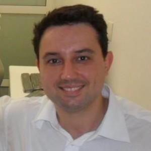 Luiz Rodolfo
