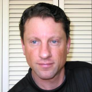 Cary Gossett