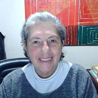 Maria Lucia Campos
