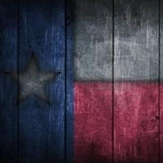 Small Town Texas