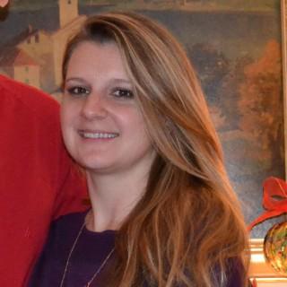 Caroline K.