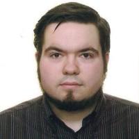 Konrad Gadera