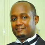 Daniel Mbure
