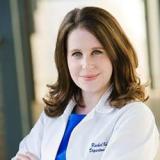 Dr. Rachel Rubin