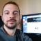 Unlock iOS 6.0.1 with Ultrasn0w 1.2.8