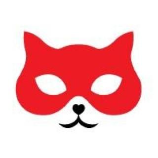 redcatlovesaving
