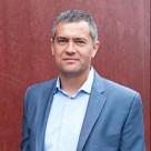Philip Palaveev