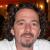 RobSilver's avatar