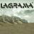 Lagrama
