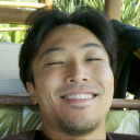 Fabio Jun