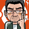 Ubuntu 12.04でDashにアプリが表示されなくなったら【メモ】