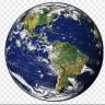 WWW.KAMERASOHBET.ORG Sitemize bağlanmak için her z…