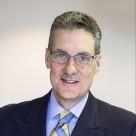 Paul Laudicina