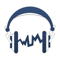 DJ WLM