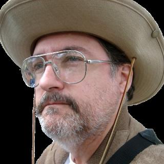 David W. Jones