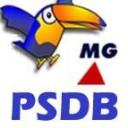 http://1.gravatar.com/avatar/9e4af1f4fe981bff4303a604393f1515?s=128&d=http%3A%2F%2F1.gravatar.com%2Favatar%2Fad516503a11cd5ca435acc9bb6523536%3Fs%3D128&r=G