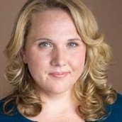 Pamela Skillings