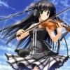 Anime Instrumentality Staff
