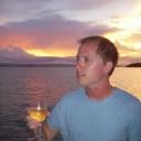 #3: Shawn Rice