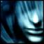Dante ShadowRoadz