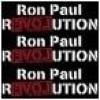 RonPaul.com