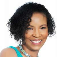 Lisa Henderson, Realty By Design, LLC (uncompromising advocate for for sale by owners)